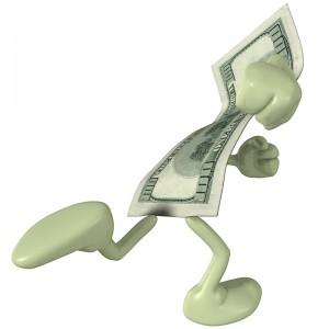 quick money make