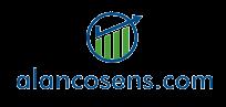 AlanCosens.com